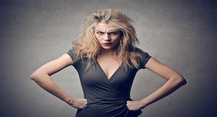 Фото к статье: Как понять, что вы выбрали не лучший салон красоты