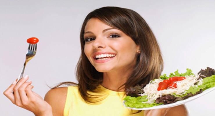 Фото к статье: Как быстро похудеть к лету: вред и польза разных диет и методов питания