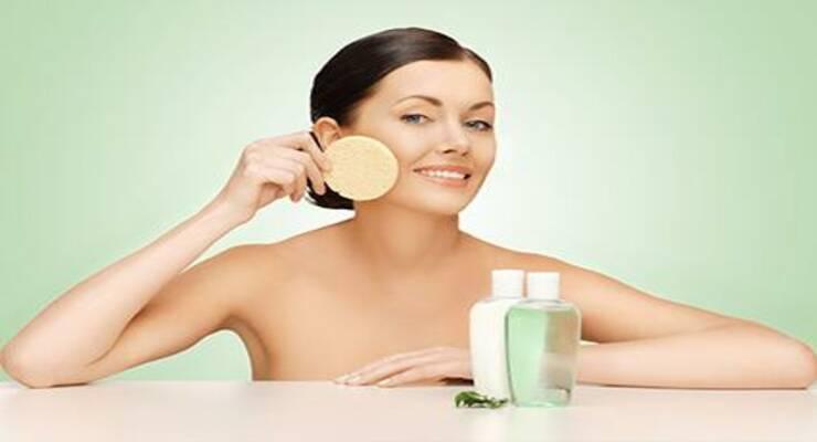 Фото к статье: 7 секретов аюрведы для здоровой и красивой кожи