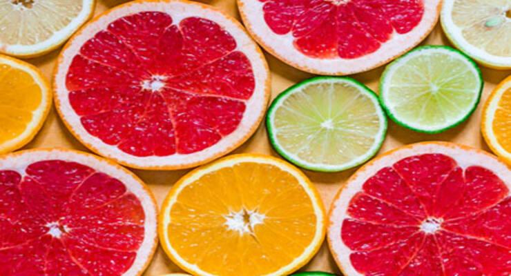 Фото к статье: Питание против целлюлита