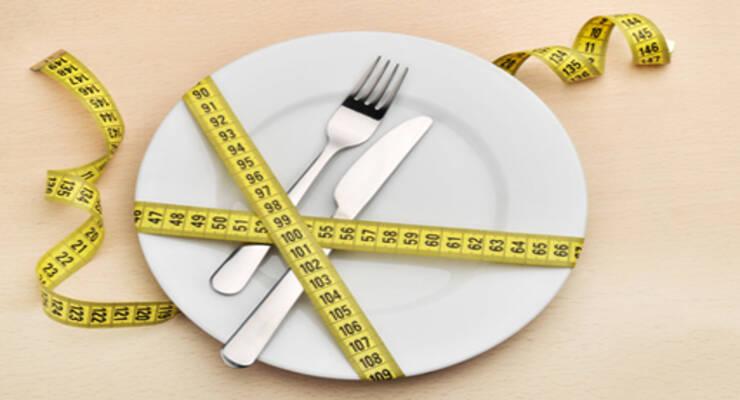 Фото к статье: Анна Давиташвили: сбалансировав питание, чтобы похудеть, за год сбросила 53 кг лишнего веса