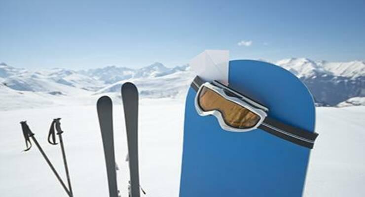 Фото к статье: Как тренироваться после зимнего сезона лыжнику, сноубордисту, фигуристу