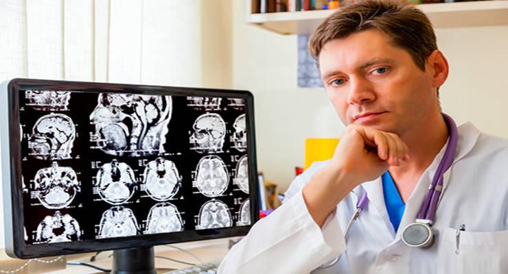 Фото к статье: Заболевания мозга: как снизить риск