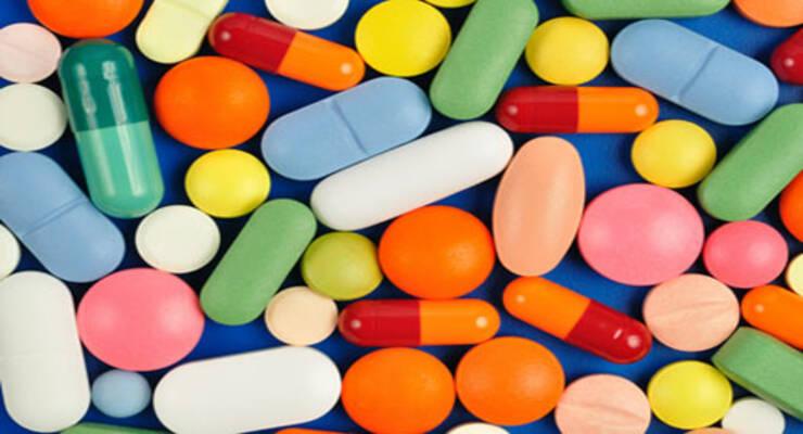 Фото к статье: Когда нужно принимать витамины?