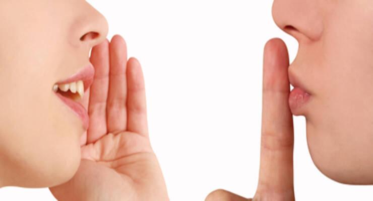 Фото к статье: Психосоматика: слушайте голос своего тела!