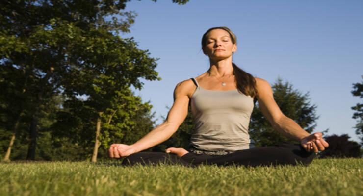Фото к статье: Инна Видгоф о задержках дыхания во время пранаямы и медитации