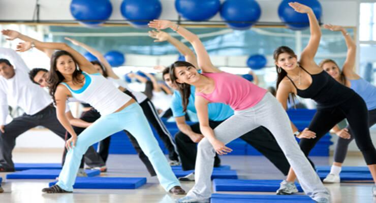 Фото к статье: Самые эффективные методики похудения. Продолжение