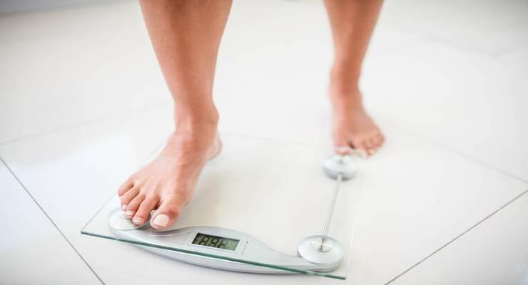 Фото к статье: 6 тревожных причин похудения