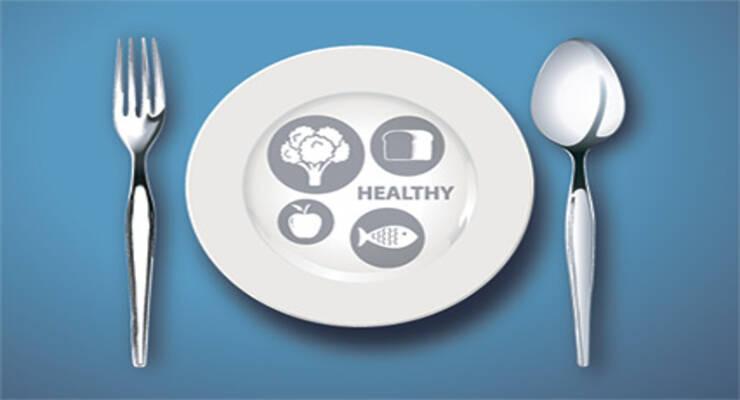 Фото к статье: Лучшие приложение для смартфонов, которые помогут правильно питаться. Часть 2