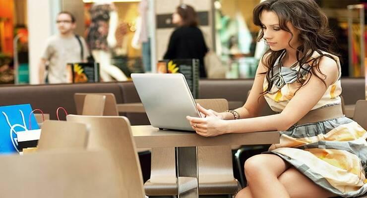 Фото к статье: 7 обязательных вещей, которые нужно сделать, если вы целый день проводите за компьютером