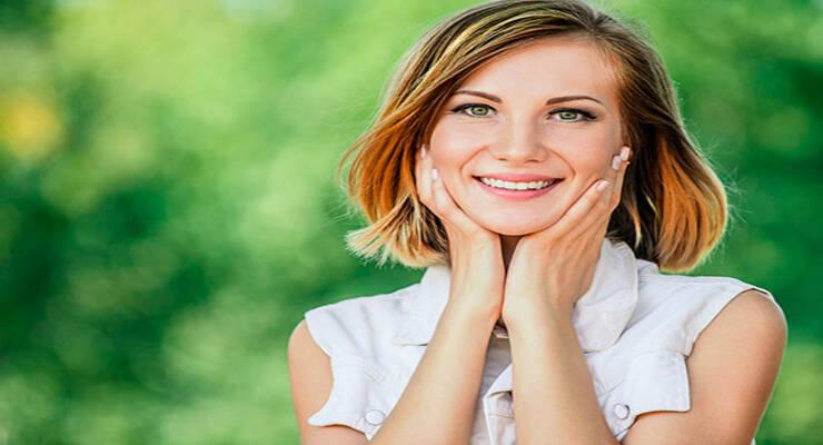 Фото к статье: Чудодейственные тренажеры для лица: так ли они полезны?