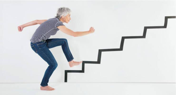 Фото к статье: 10 способов закрепить полезную привычку