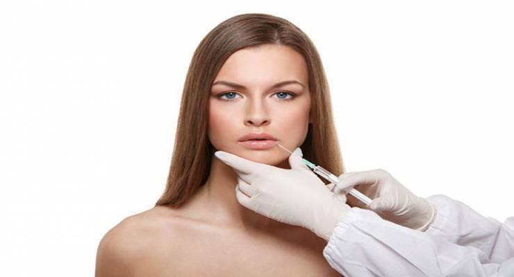 Фото к статье: Инъекции или аппаратная косметология: что выбрать?