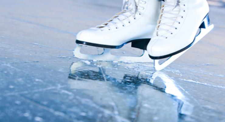 Фото к статье: Как кататься на коньках: 5 советов эксперта