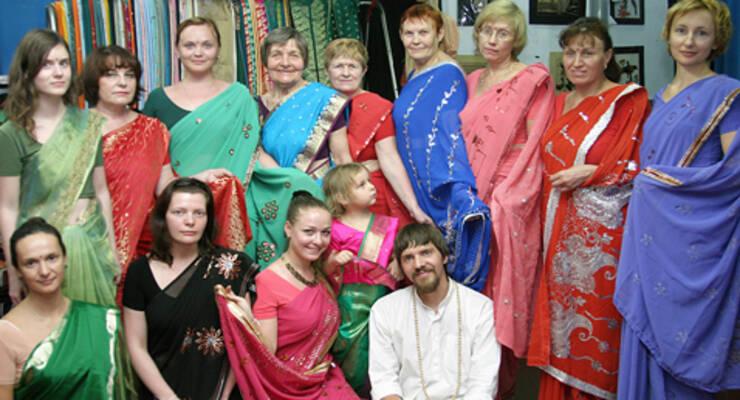 Фото к статье: Йога-тур на Шри-Ланке. Дни 5-й и 6-й