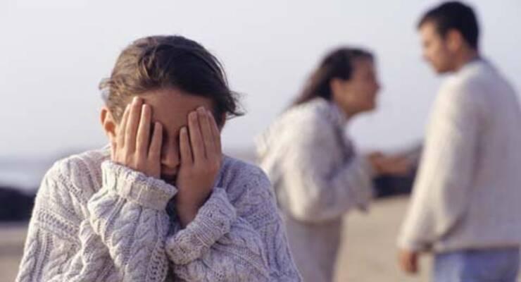 Фото к статье: Леонид Зайцев: «Что хуже — недостаток ума или отсутствие любви?»