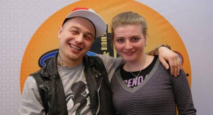 Фото к статье: Илья Вяльцев: «Рукой махнул — сломал и руку, и сервант»
