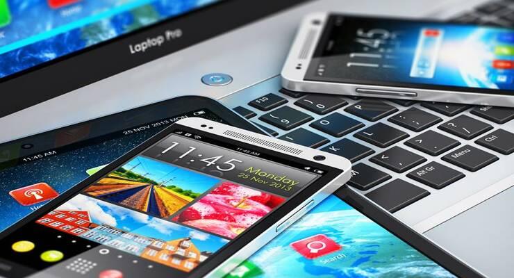 Фото к статье: Как перестать тратить время, «зависая» в смартфоне
