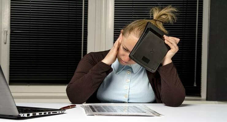 Фото к статье: Как все успевать за восемь рабочих часов