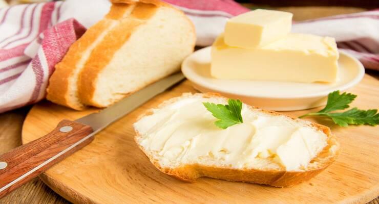 Фото к статье: «Загрузочные» дни с высоким содержанием жиров полезны для здоровья