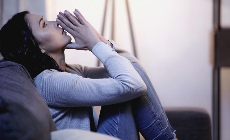 Фото к статье: 5 вещей, которые гарантированно сделают вас одинокой