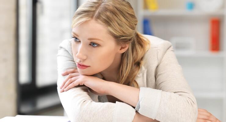 Фото к статье: 7 признаков, что вам не подходит эта работа